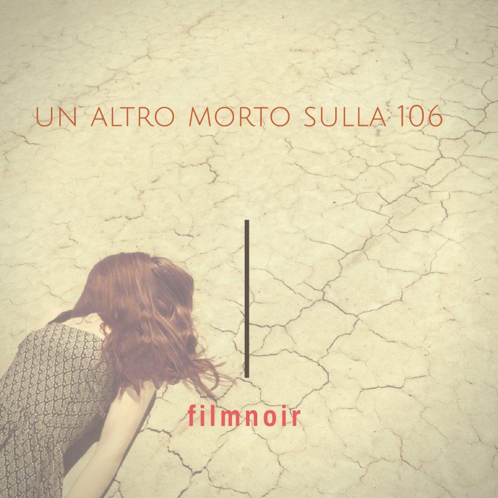 EP FILMNOIR